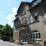 Landhotel Am Wasserrad