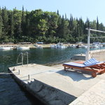 Korcula Waterfront Accommodation의 사진