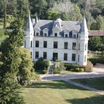 Photo of Chateau Camiac Creon