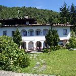 Photo of Villa Morissolina