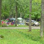 Adventure Bound Camping Resort - Gatlinburgの写真