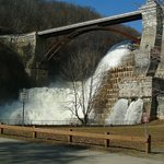 New Croton Dam