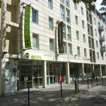 Photo of B&amp;B Nantes Centre