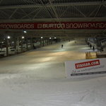 Snow World Landgraaf