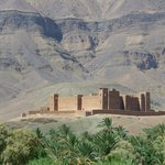 Morocco Attractive Day Tours