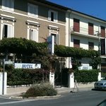 Photo of Hotel Eros Lido Di Camaiore