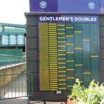  Men&#39;s Dubs