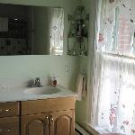 Brookside Manor Bed and Breakfast Foto