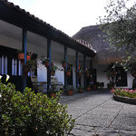 Hacienda Normandia