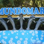 Mundomar
