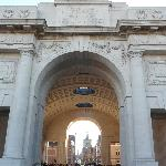  Menin Gate