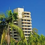 Photo of Panaview Court Burleigh Heads