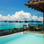 Six Senses Yao Noi