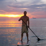 Lanta Paddlesports Lessons and Tours
