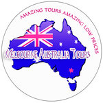 Melbourne Australia Day Tours