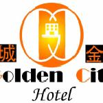  Golden City Hotel Manila