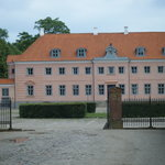 Moesgaard Museum