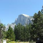 Photo de Yosemite Ridge Resort