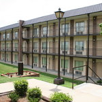 Knights Inn Nashville
