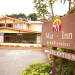 Mar Inn Bed &amp; Breakfast