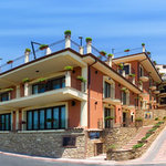 Hotel  Agostiniana