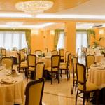 Ristorante dell&#39;hotel