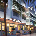 ‪Hilton Grand Vacations Club at South Beach‬