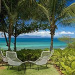 W Retreat &amp; Spa Vieques