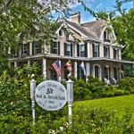 Photo de River House Inn
