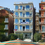 Photo of Hotel Strand Gabicce Mare