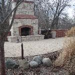 Φωτογραφία: TimberCreek Bed & Breakfast