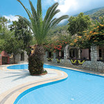 ‪NOA Hotels Oludeniz Resort Hotel‬
