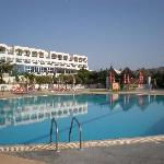 Photo of Sovereign Beach Hotel Kardamena