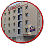 Photo of CityClass Hotel Europa am Dom Cologne