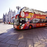 City Sightseeing Milan