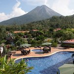 Photo of Volcano Lodge & Gardens La Fortuna