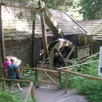 Freilchtmuseum Glentleiten