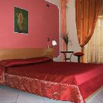 Photo of Bed & Breakfast Cave Canem