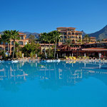Iberostar Grand Hotel Anthelia