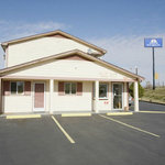 Americas Best Value Inn - Jonesvilleの写真