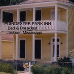 Poindexter Park Innの写真