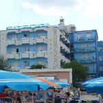 Photo of Hotel Levante