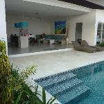 Photo of Bali Cosy Villa