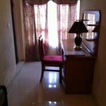 Photo of Motel Benin Plaza Benin City