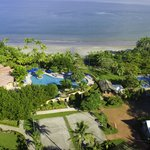 Photo of Hotel &amp; Club Punta Leona Jaco