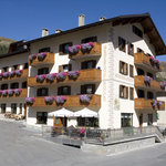Hotel San Rocco