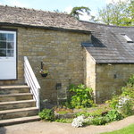 Foxhill B&B