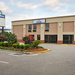 Days Inn Slidell
