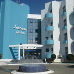 Lantiana Gardens Hotel Apartments