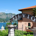 Hotel Silvio